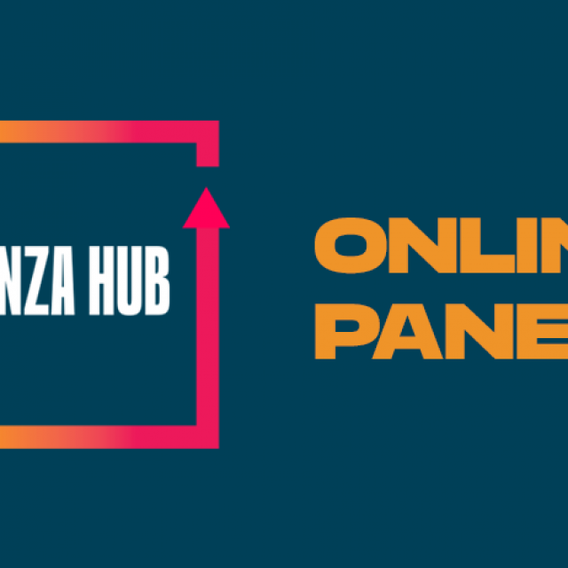 hanza_hub-panel-naslovna