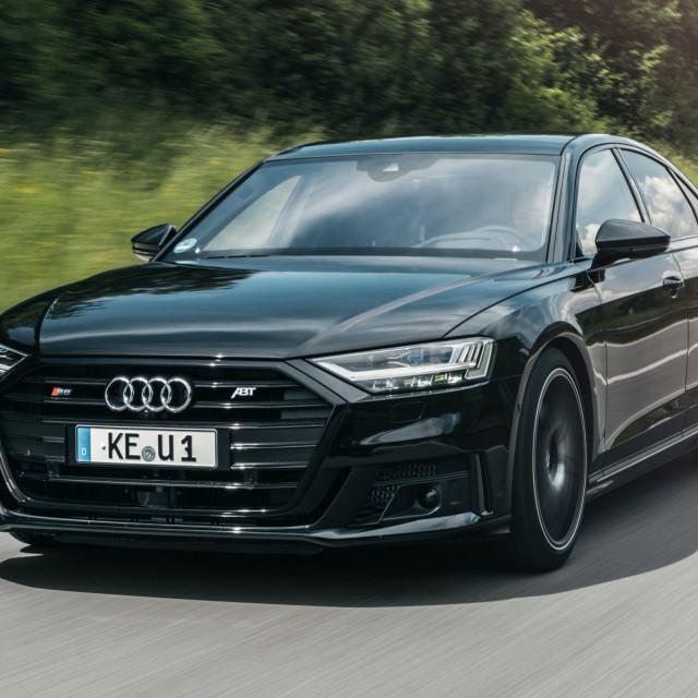 2020-Audi-S8-by-ABT-Sportsline-6