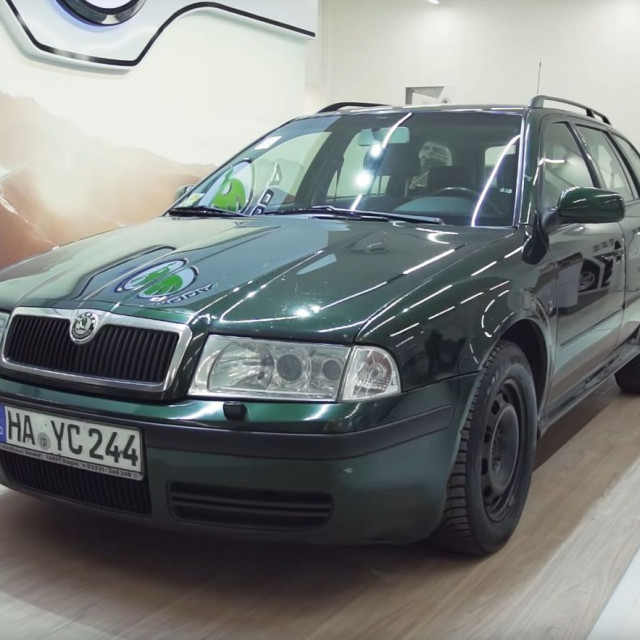Škoda-Octavia-1.000.000-km-Marek-Ziomek-1