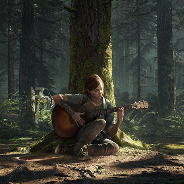 495115ec7aef4c8abd1.98469575-The Last of Us Part II Artwork_1