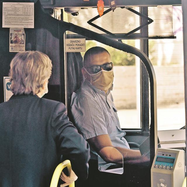 autobusi-koronavirus4-270420