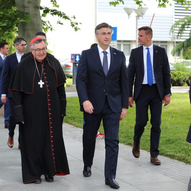 plenkovic_vukovar-20-120620
