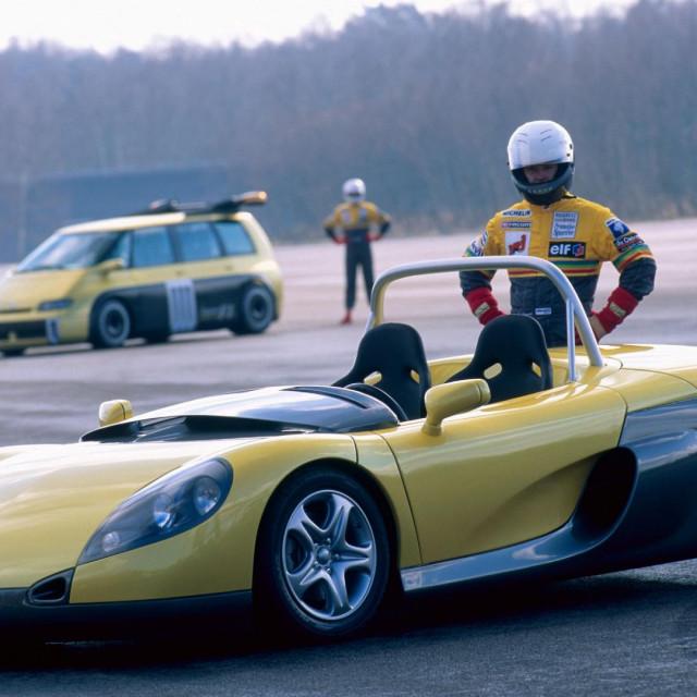 renault-sport-spider-64