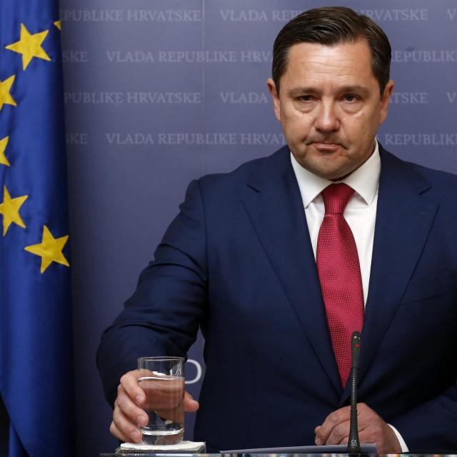 Andrija Mikulić<br /> <br /> <br /> <br /> <br />