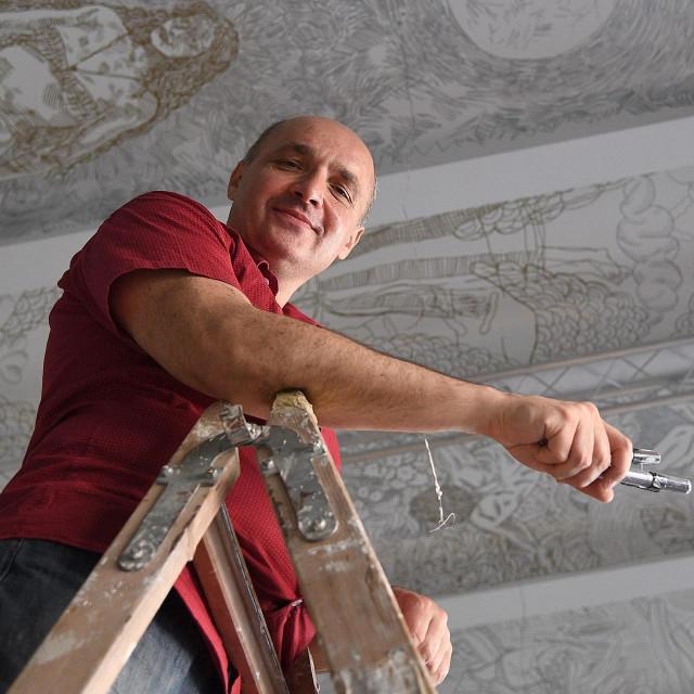 Tomislav Buntak.