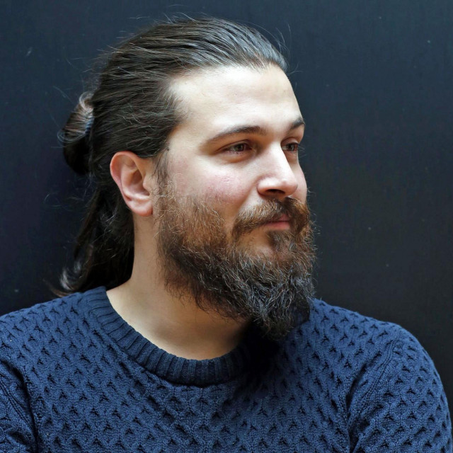 Igor Vuk Torbica, kazališni redatelj
