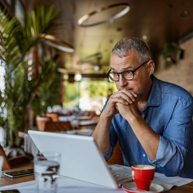 Što kad se ustanovi povećanje prostate?