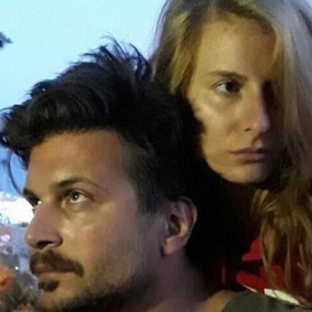 Hana i Igor
