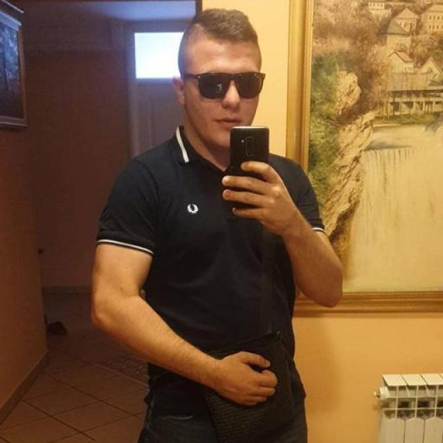 Tomislav Đakić