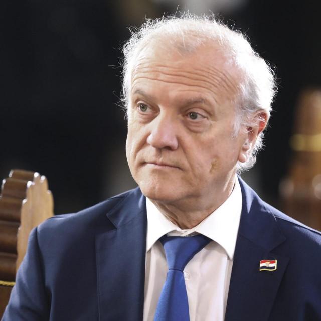 Dražen Bošnjaković<br />