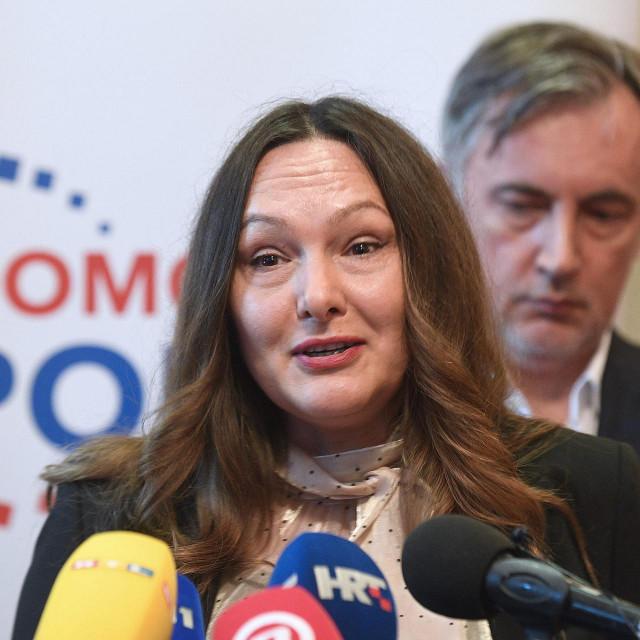 Ružica Vukovac