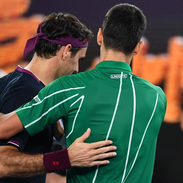 Novak Đoković osvojio je Australian Open ove godine, ali i kritike nakon izbijanja koronavirusa na Adria Touru