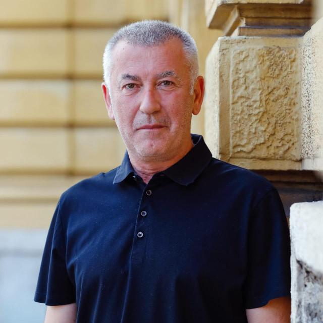 Ivica Buljan