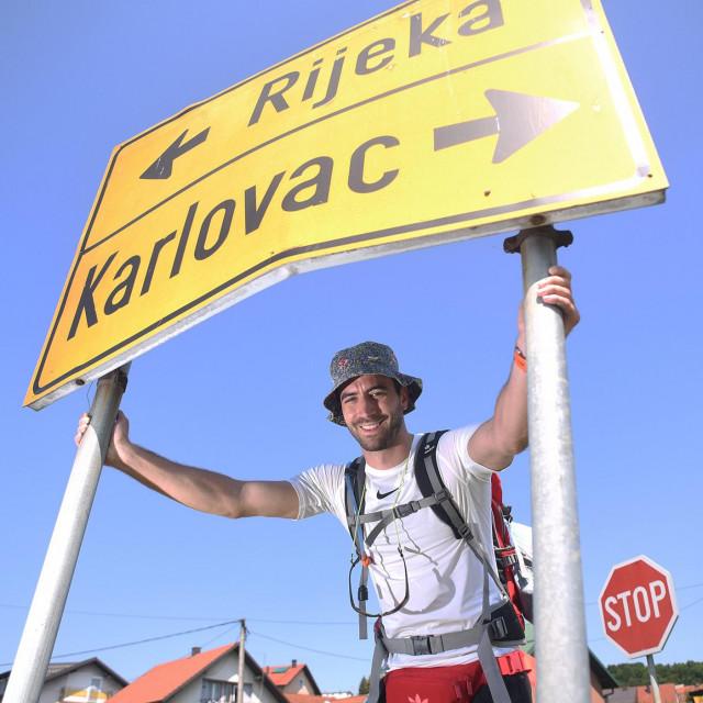 Vid Juračić