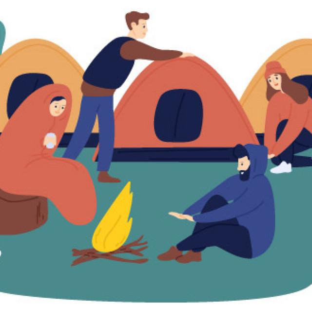 Camping w period-01