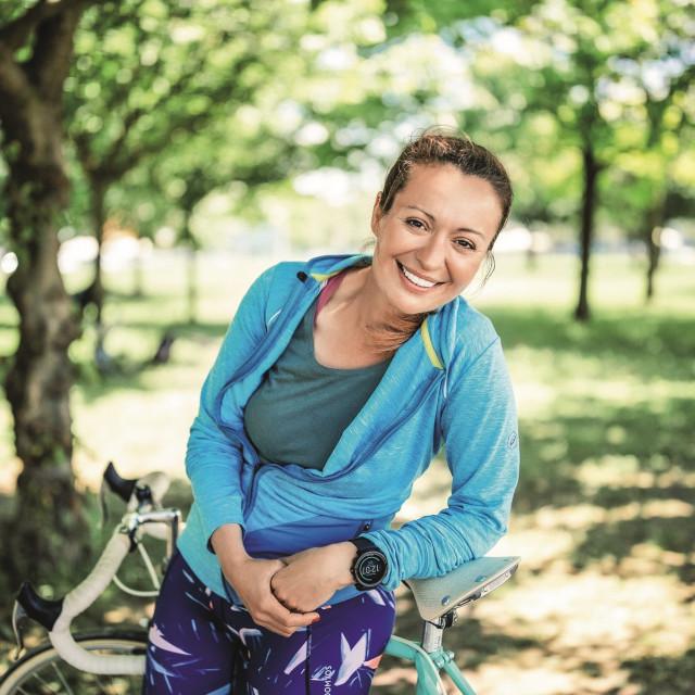 Darija-Gasparovic-triatlon060620-016