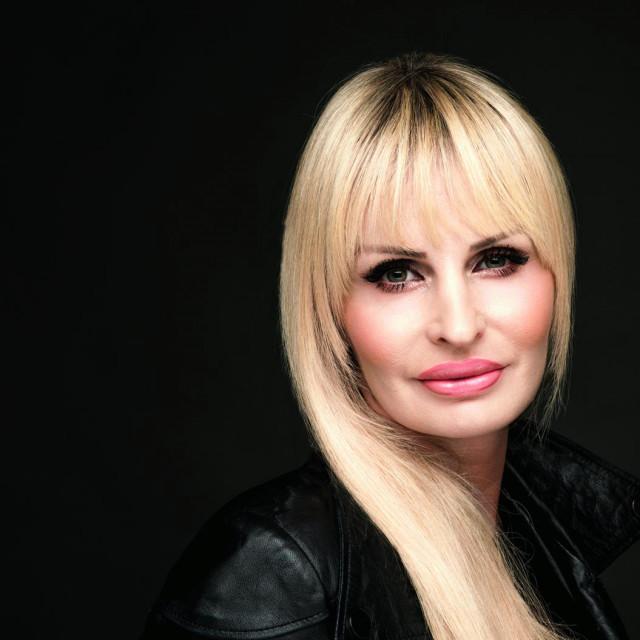 Mihaela Gašpar