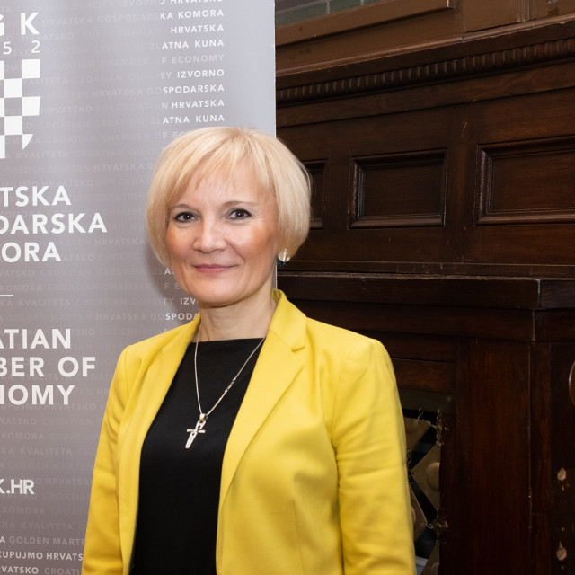 Marijana Marinović