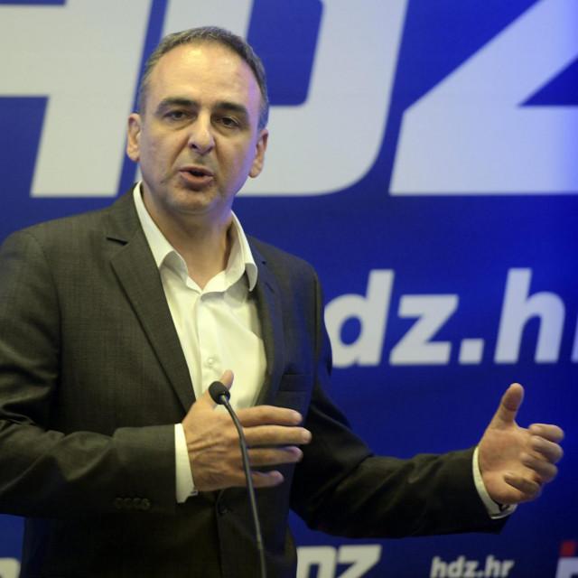 Mario Kapulica