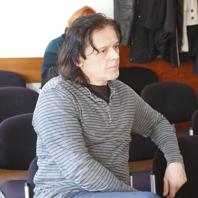 Dražen Scholz