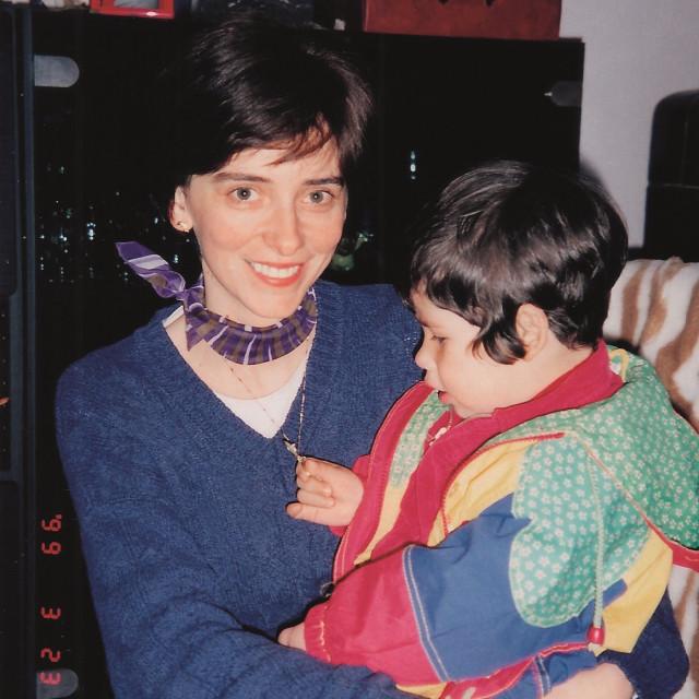 Marta-3-5-godine-s-mamom--nekoliko-dana-nakon-posvajanja_1