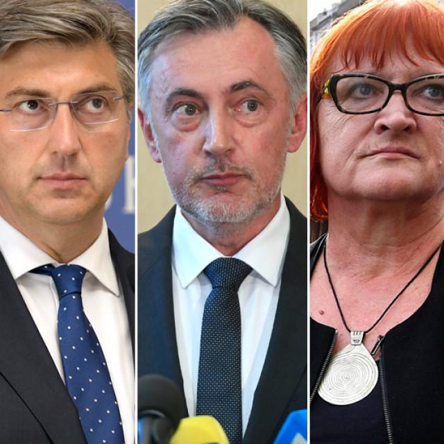 Bernardic_Plenkovic_Skoro_Boric_Raspudic (1)