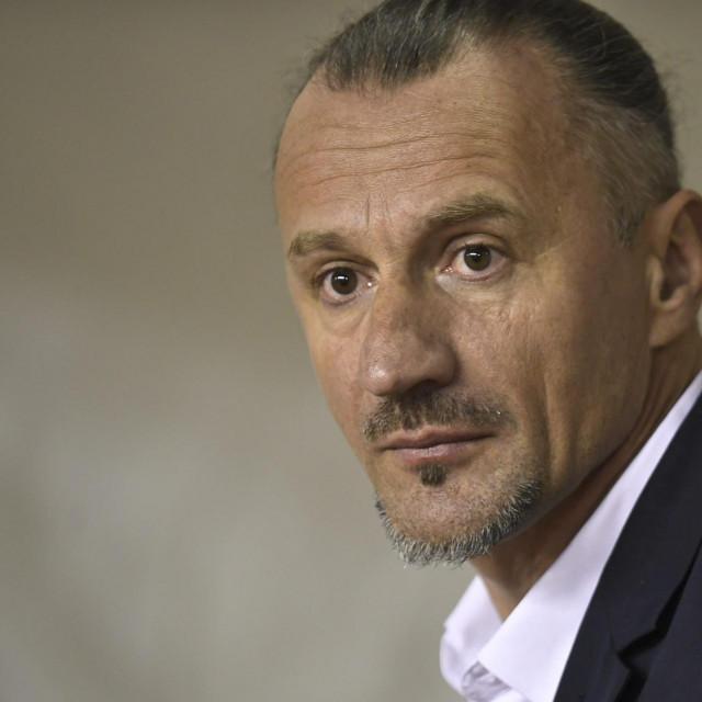 Mario Stanić