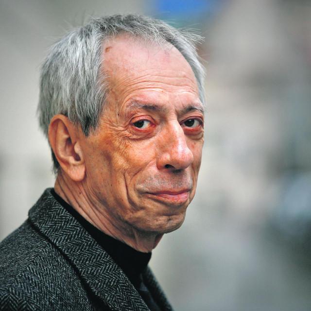 Tomislav Radić