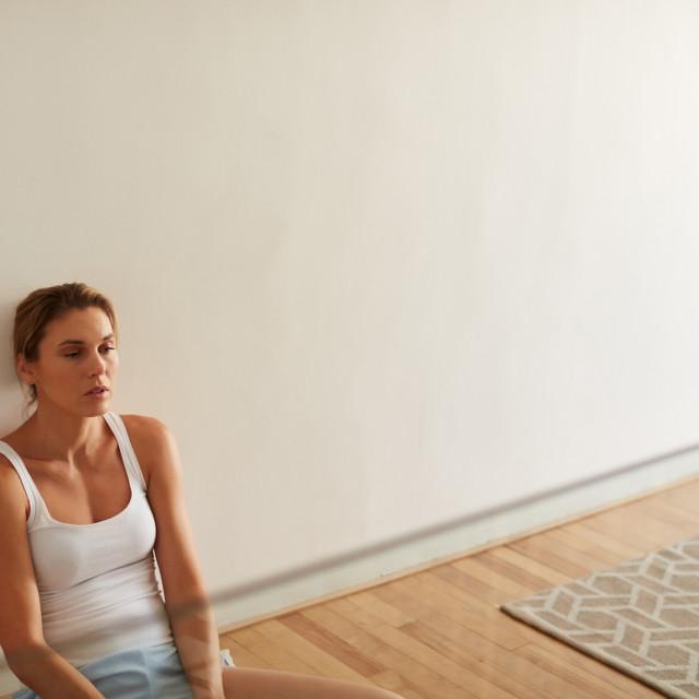 Pokazalo se da čak i faktori kao sto su doba dana ili vaš menstrualni ciklus mogu utjecati na broj koji pokazuje vaga