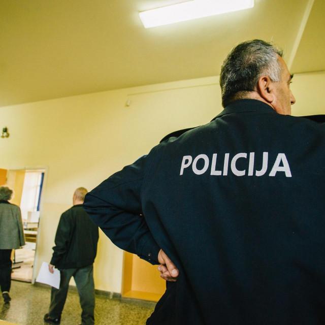 Izbori u Mostaru 2015., arhiva
