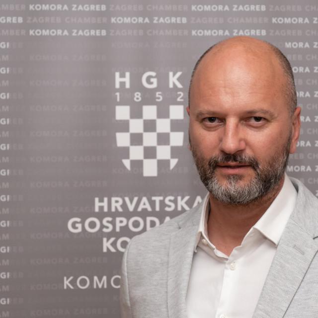 Tihomil Matković