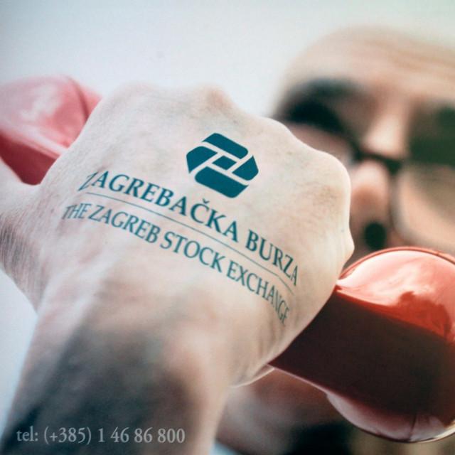 zagrebacka_burza14-190912