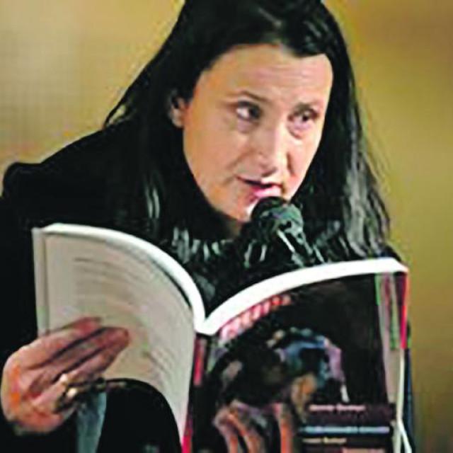 Dorta Jagić