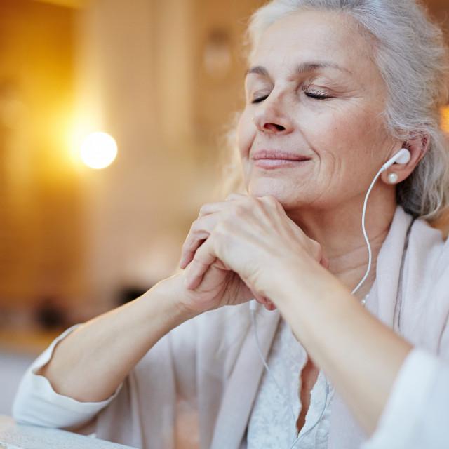 Istraživanja su dokazala da glazba može biti i korisna za zdravlje