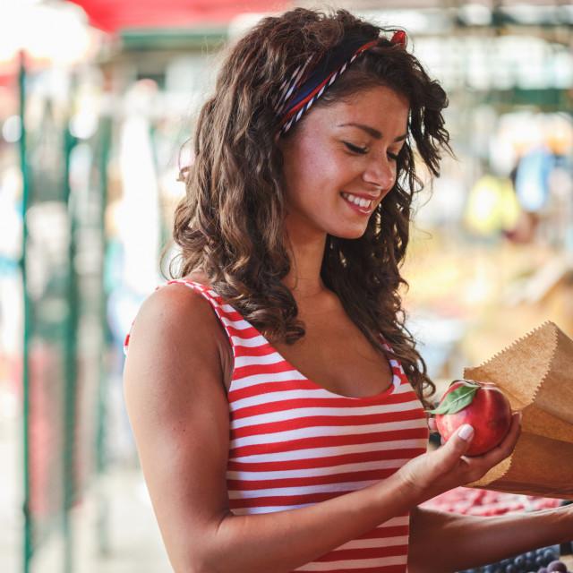 Ako je vaša prehrana uravnotežena i raznovrsna, vjerojatno unosite dovoljno vitamina