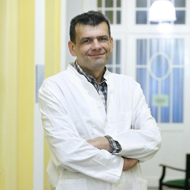 Bernard Kaić<br /> <br /> <br />