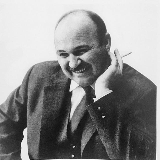 Većeslav Holjevac