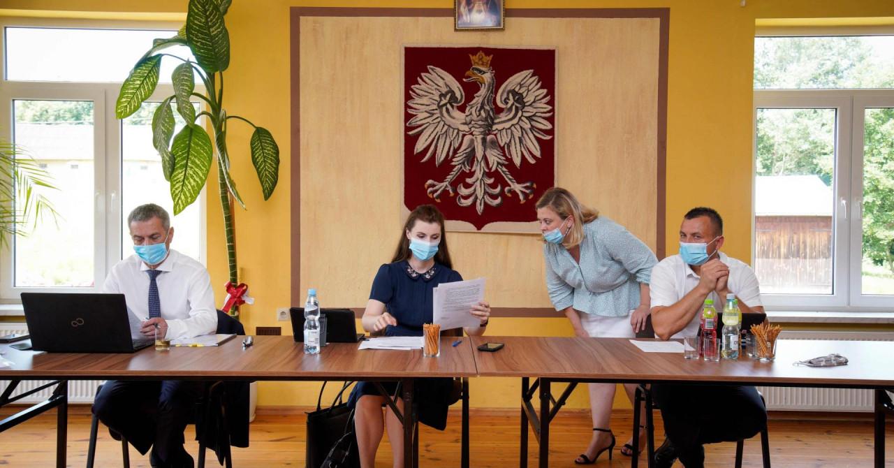 Drugi krug predsjedničkih izbora u Poljskoj: Borba konzervativnog Dude i liberalnog Trzaskowskog