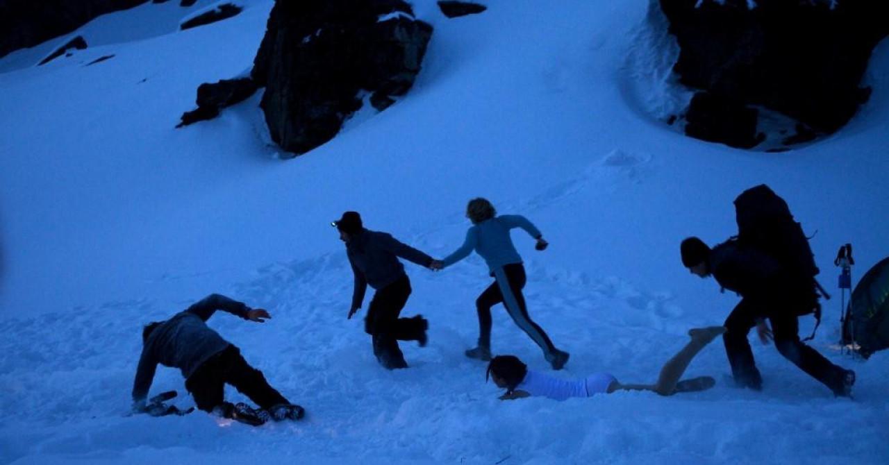 Nakon 60 godina riješen misterij smrti grupe sovjetskih planinara: Spominjali su se i vanzemaljci