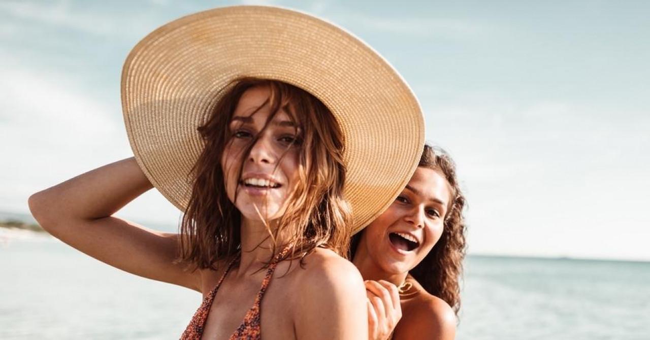 Od pripreme do završne njege: vodič za sigurno sunčanje pomoći će vam postići najlijepši preplanuli ten