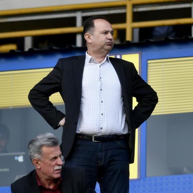 Branko Laljak.