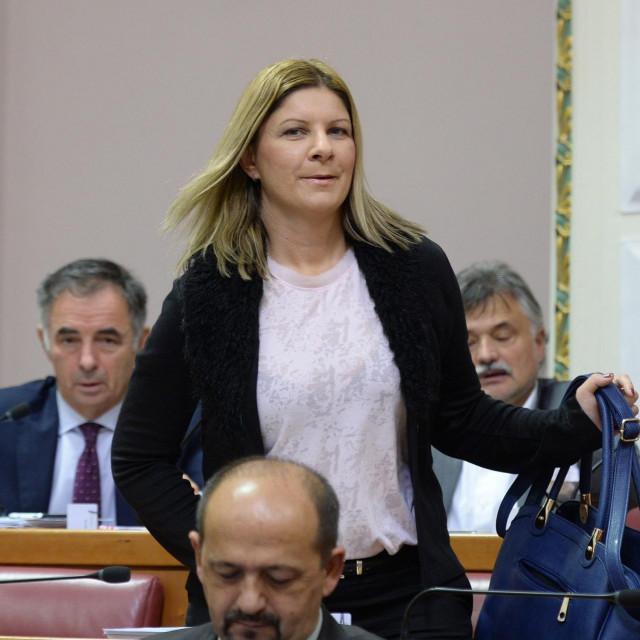 Ana-Marija Petin