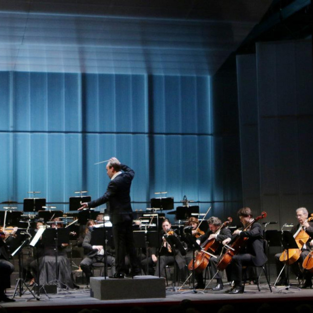 EPK Rijecki simfonijski orkestar