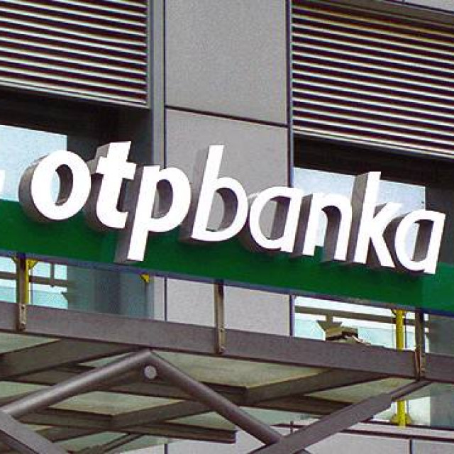 otp_banka_zgrada_700x360_0
