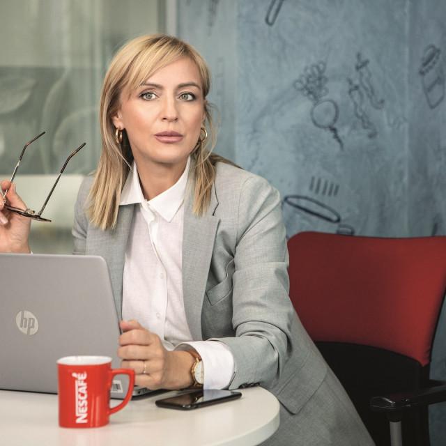 Renata-Matusinovic--29-