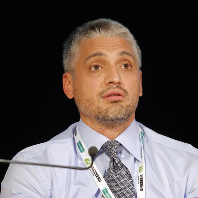 Čedomir Jovanović<br />