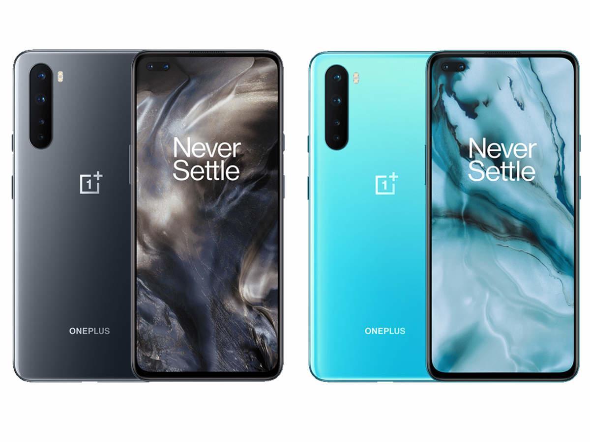 Jutarnji list - OnePlus Nord je povratak kineske tvrtke korijenima:  flagship telefon po cijeni iz srednjeg ranga