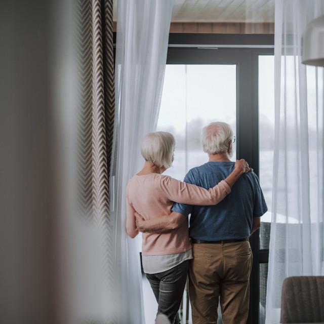 Što je normalno a što nije nakon infarkta i ugradnje stenta?