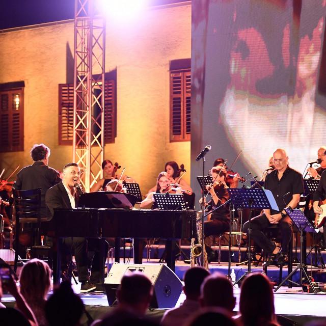 koncert_oliver30-290720