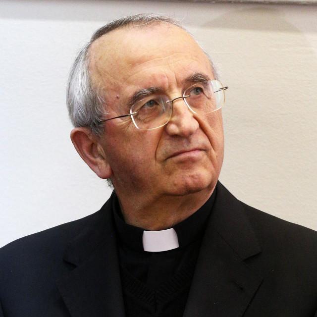 Želimir Puljić